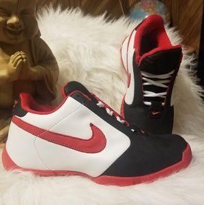 Nike Zoom Air Url